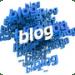 Как правильно установить картинку на блог