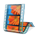 Miniatura_windows_movie_maker