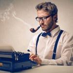 Как написать продающий текст: 7 практических советов