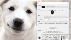 rylstim_screen_recorder_dlya_windows_rylstim-screen-recorder-2
