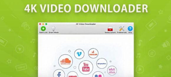 4kvideodownloader